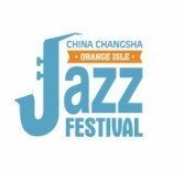 Jazz Festival, Changsha, China