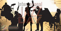 Jazz International
